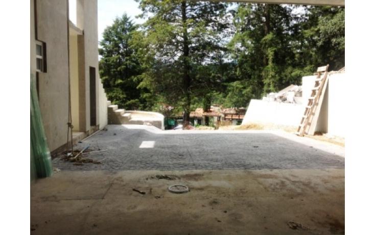Foto de casa en venta en castillo de windsor, condado de sayavedra, atizapán de zaragoza, estado de méxico, 597769 no 02