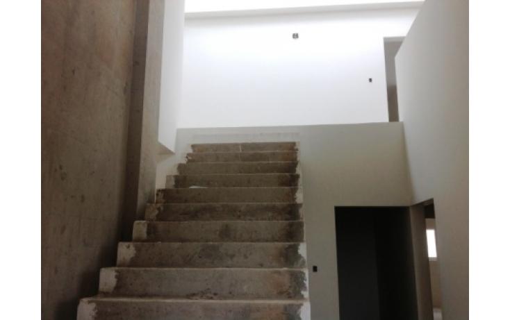 Foto de casa en venta en castillo de windsor, condado de sayavedra, atizapán de zaragoza, estado de méxico, 597769 no 04
