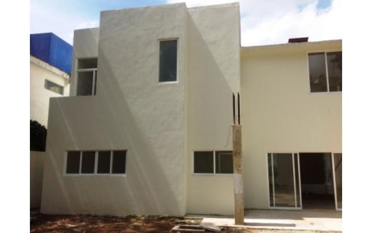 Foto de casa en venta en castillo de windsor, condado de sayavedra, atizapán de zaragoza, estado de méxico, 597769 no 06