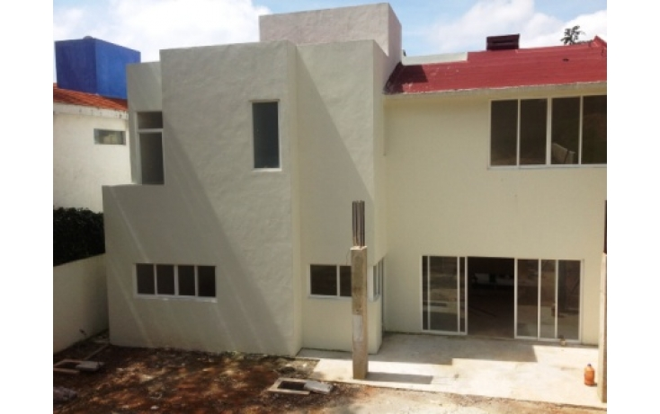 Foto de casa en venta en castillo de windsor, condado de sayavedra, atizapán de zaragoza, estado de méxico, 597769 no 08