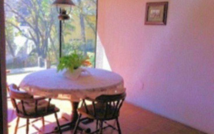 Foto de casa en venta en castillo de windsor, condado de sayavedra, atizapán de zaragoza, estado de méxico, 86163 no 05