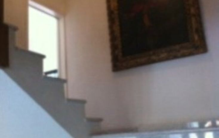 Foto de casa en venta en castillo de windsor, condado de sayavedra, atizapán de zaragoza, estado de méxico, 86163 no 14