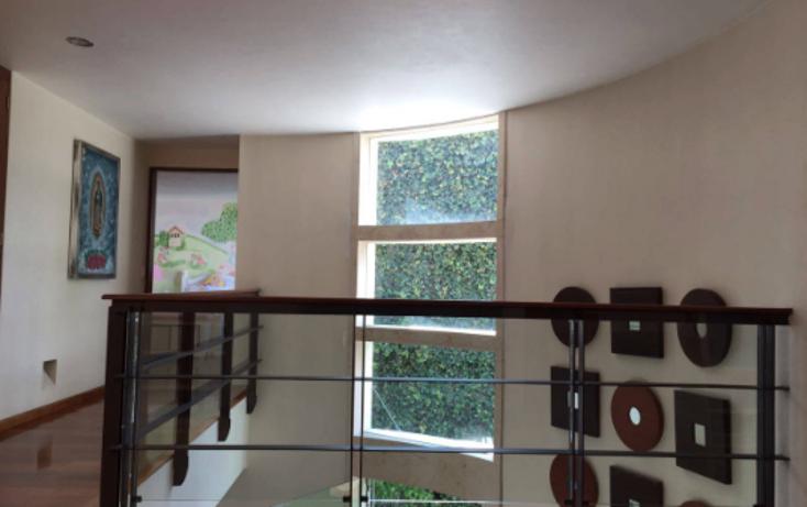 Foto de casa en venta en castillo del morro , lomas de chapultepec ii sección, miguel hidalgo, distrito federal, 2467750 No. 10