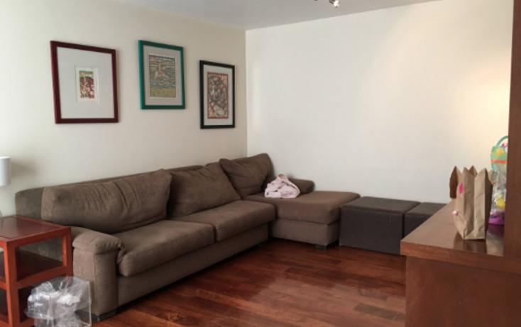 Foto de casa en venta en castillo del morro , lomas de chapultepec ii sección, miguel hidalgo, distrito federal, 2467750 No. 11