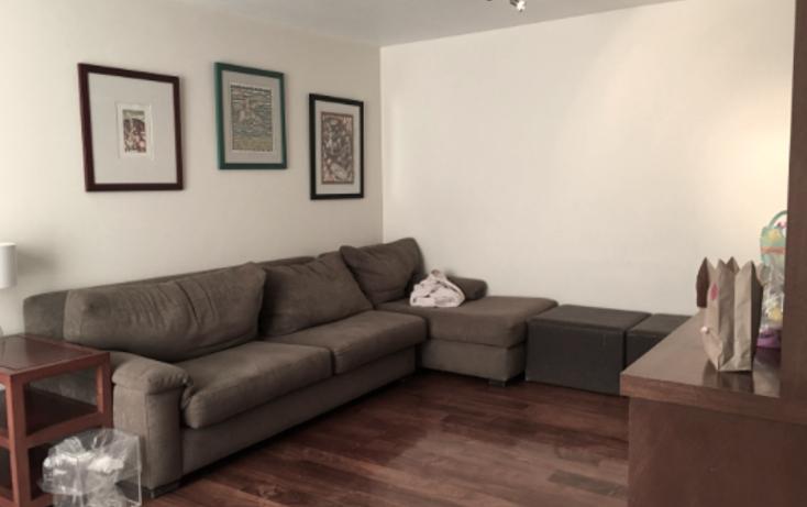 Foto de casa en venta en castillo del morro , lomas de chapultepec ii sección, miguel hidalgo, distrito federal, 2745022 No. 09