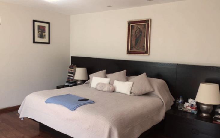 Foto de casa en venta en castillo del morro , lomas de chapultepec ii sección, miguel hidalgo, distrito federal, 2745022 No. 10