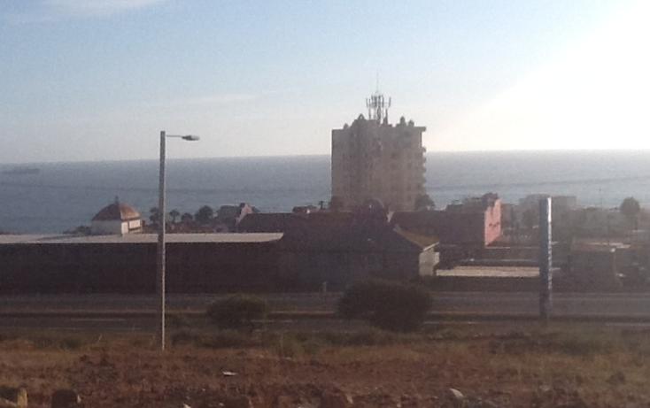 Foto de casa en venta en  , castillos del mar, playas de rosarito, baja california, 1861506 No. 04
