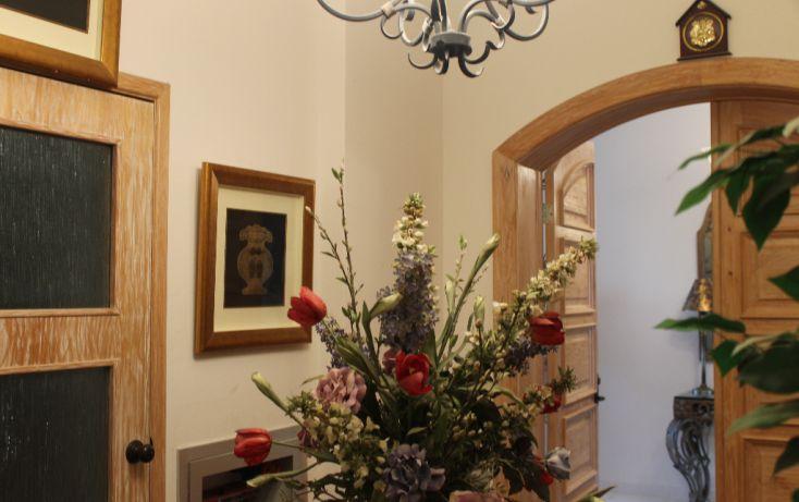 Foto de departamento en venta en, castillos del mar, playas de rosarito, baja california norte, 1621176 no 04