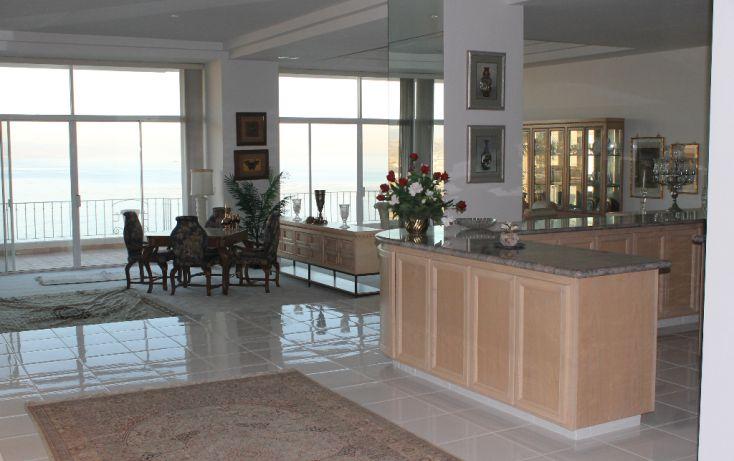 Foto de departamento en venta en, castillos del mar, playas de rosarito, baja california norte, 1621176 no 07