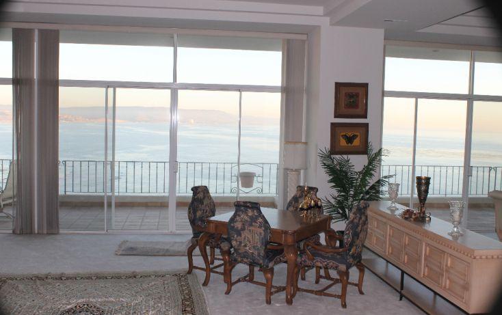 Foto de departamento en venta en, castillos del mar, playas de rosarito, baja california norte, 1621176 no 14