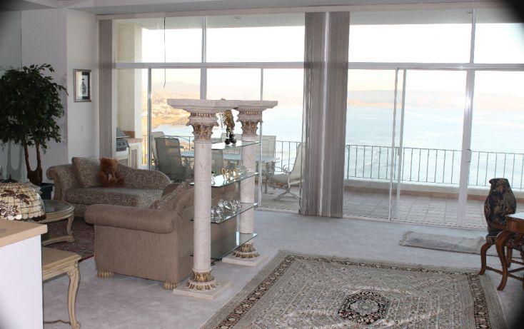 Foto de departamento en venta en, castillos del mar, playas de rosarito, baja california norte, 1621176 no 15