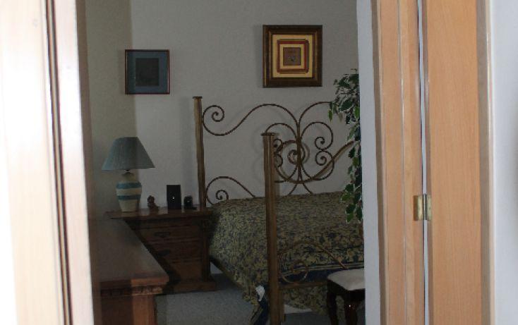 Foto de departamento en venta en, castillos del mar, playas de rosarito, baja california norte, 1621176 no 31