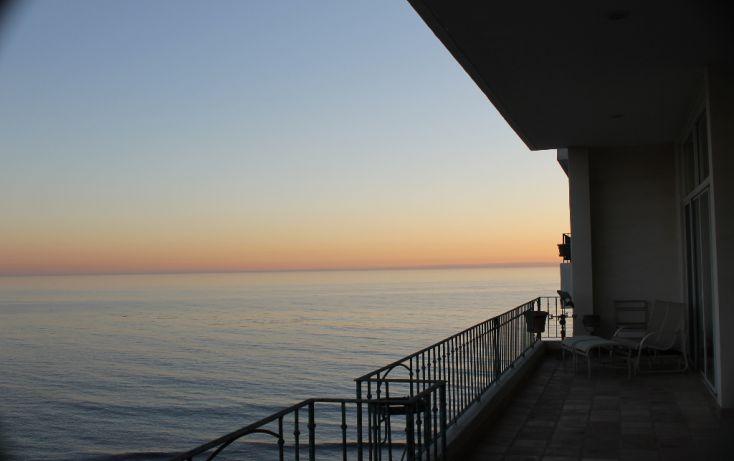 Foto de departamento en venta en, castillos del mar, playas de rosarito, baja california norte, 1621176 no 36