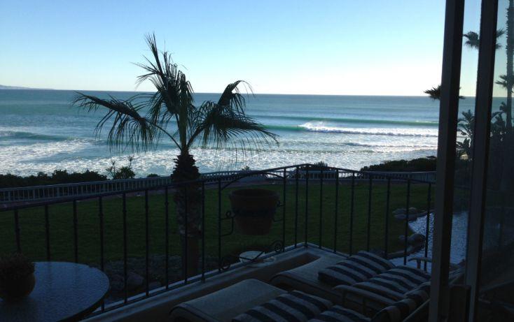 Foto de departamento en renta en, castillos del mar, playas de rosarito, baja california norte, 1627924 no 01