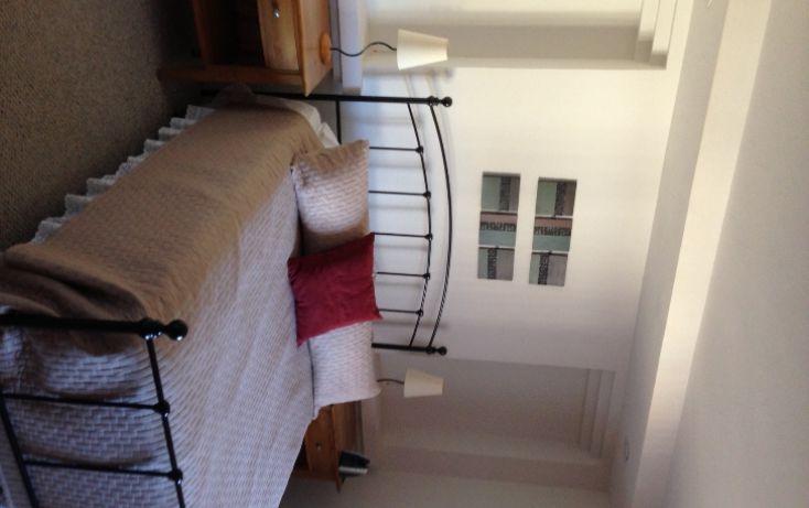 Foto de departamento en renta en, castillos del mar, playas de rosarito, baja california norte, 1627924 no 02