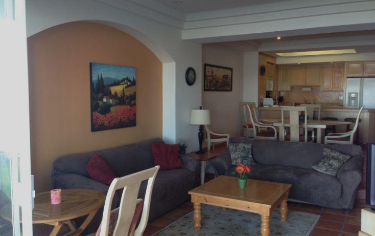 Foto de departamento en renta en, castillos del mar, playas de rosarito, baja california norte, 1627924 no 04
