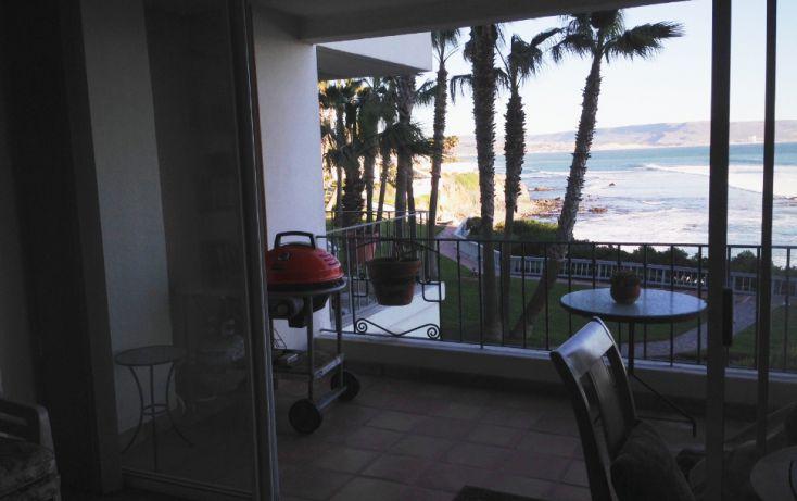Foto de departamento en renta en, castillos del mar, playas de rosarito, baja california norte, 1627924 no 08