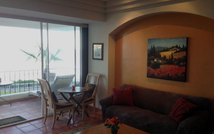 Foto de departamento en renta en, castillos del mar, playas de rosarito, baja california norte, 1627924 no 11