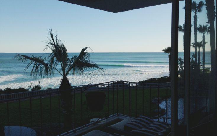 Foto de departamento en renta en, castillos del mar, playas de rosarito, baja california norte, 1627924 no 16
