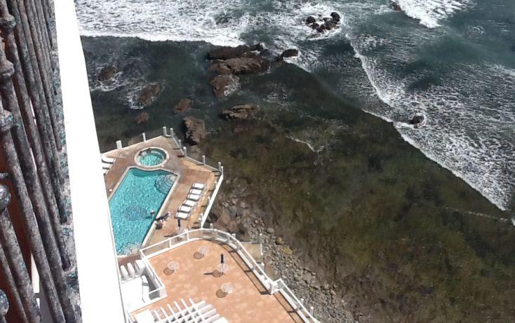 Foto de departamento en renta en, castillos del mar, playas de rosarito, baja california norte, 1832530 no 01