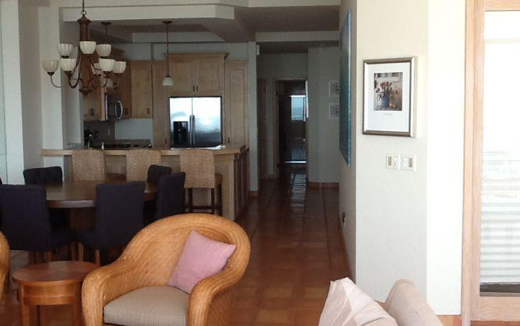 Foto de departamento en renta en, castillos del mar, playas de rosarito, baja california norte, 1832530 no 02