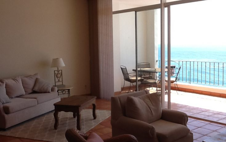 Foto de departamento en renta en, castillos del mar, playas de rosarito, baja california norte, 1832530 no 07