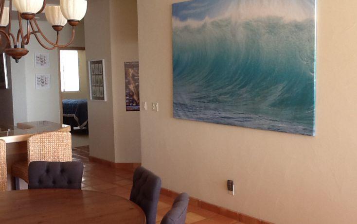 Foto de departamento en renta en, castillos del mar, playas de rosarito, baja california norte, 1832530 no 09