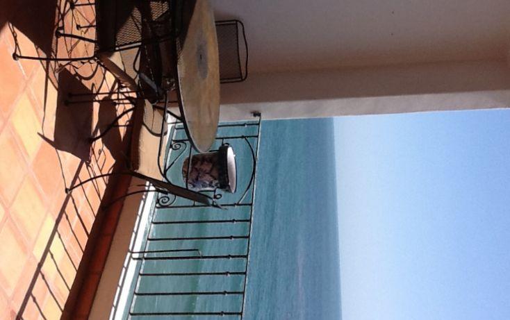 Foto de departamento en renta en, castillos del mar, playas de rosarito, baja california norte, 1832530 no 14