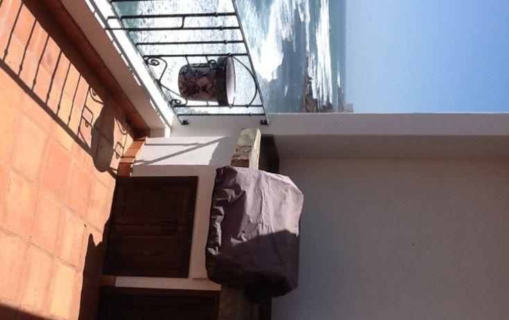 Foto de departamento en renta en, castillos del mar, playas de rosarito, baja california norte, 1832530 no 15