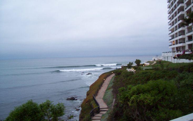 Foto de departamento en renta en, castillos del mar, playas de rosarito, baja california norte, 1832530 no 16