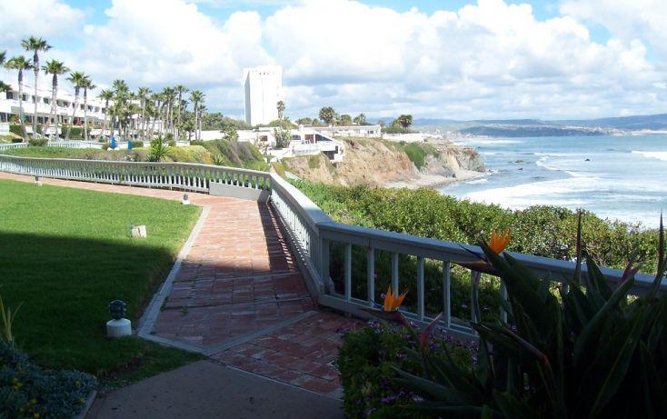 Foto de departamento en venta en, castillos del mar, playas de rosarito, baja california norte, 1907538 no 01