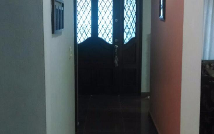 Foto de casa en venta en, castores, ciudad madero, tamaulipas, 1379539 no 03
