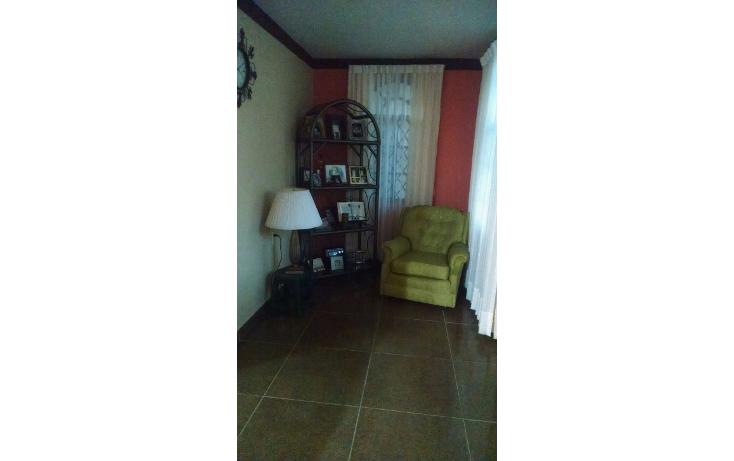 Foto de casa en venta en  , castores, ciudad madero, tamaulipas, 1379539 No. 04