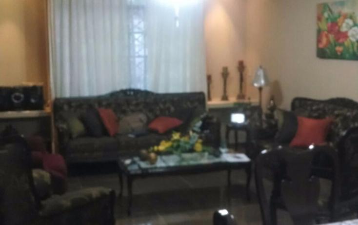 Foto de casa en venta en, castores, ciudad madero, tamaulipas, 1379539 no 05