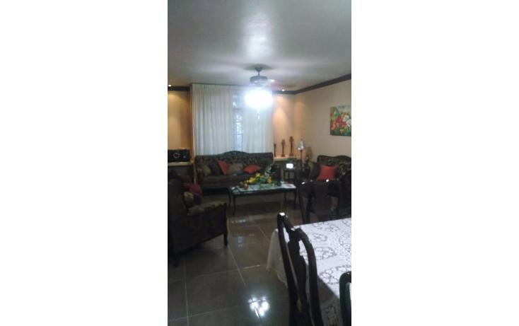 Foto de casa en venta en  , castores, ciudad madero, tamaulipas, 1379539 No. 05