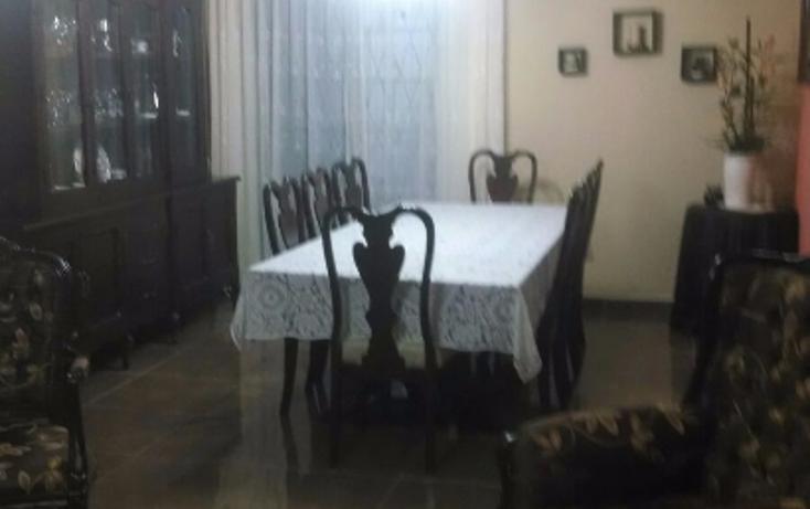 Foto de casa en venta en, castores, ciudad madero, tamaulipas, 1379539 no 06