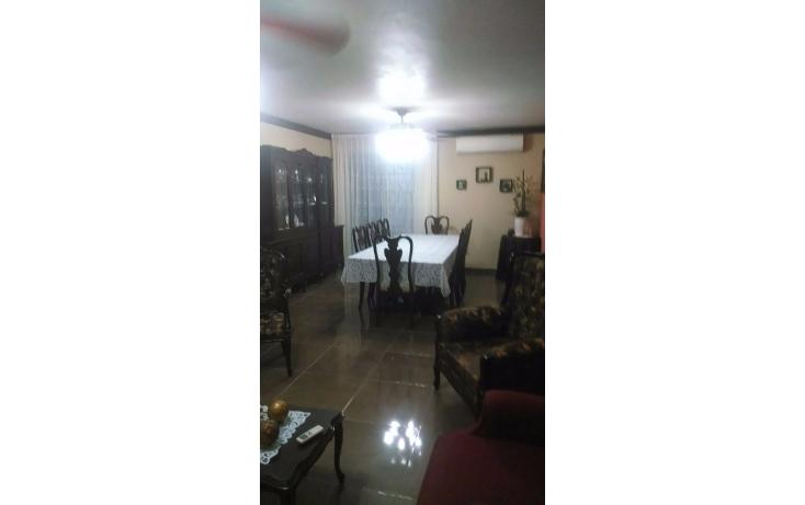 Foto de casa en venta en  , castores, ciudad madero, tamaulipas, 1379539 No. 06