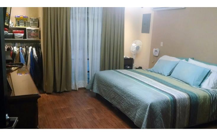 Foto de casa en venta en  , castores, ciudad madero, tamaulipas, 1379539 No. 07