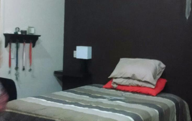 Foto de casa en venta en, castores, ciudad madero, tamaulipas, 1379539 no 08