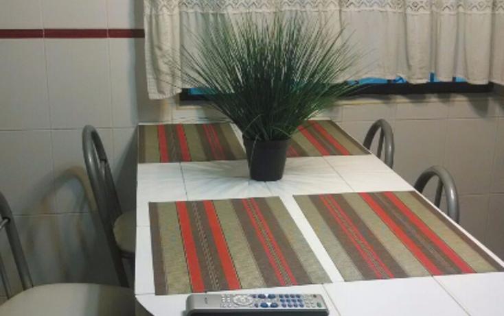 Foto de casa en venta en, castores, ciudad madero, tamaulipas, 1379539 no 09