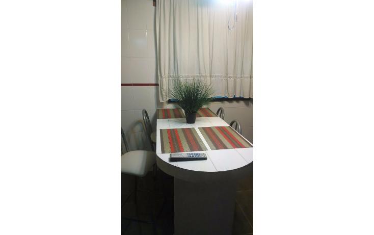 Foto de casa en venta en  , castores, ciudad madero, tamaulipas, 1379539 No. 09