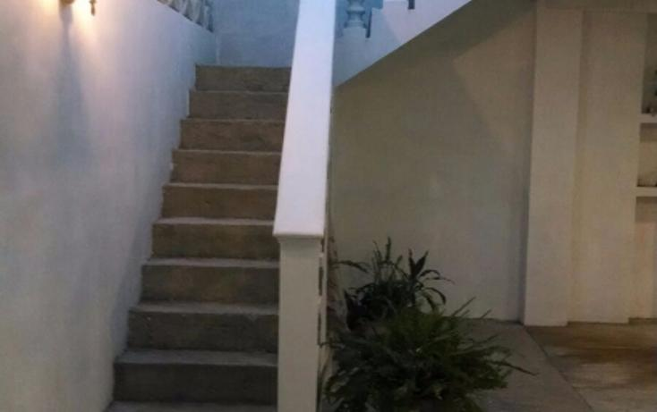 Foto de casa en venta en, castores, ciudad madero, tamaulipas, 1379539 no 10