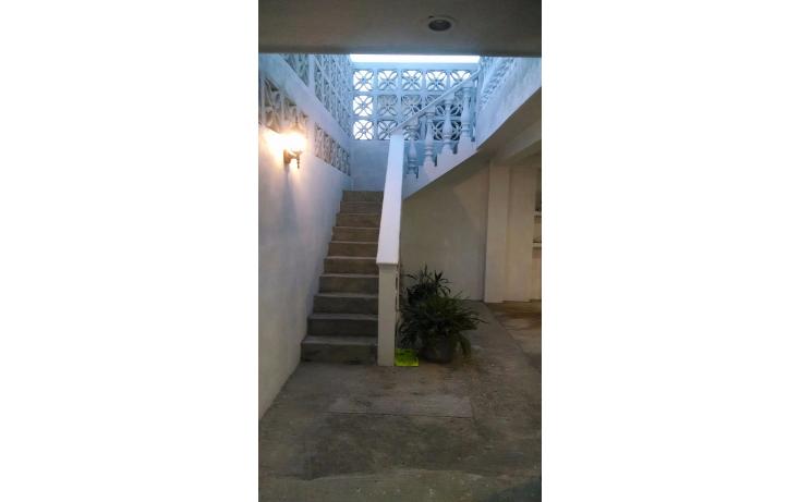 Foto de casa en venta en  , castores, ciudad madero, tamaulipas, 1379539 No. 10