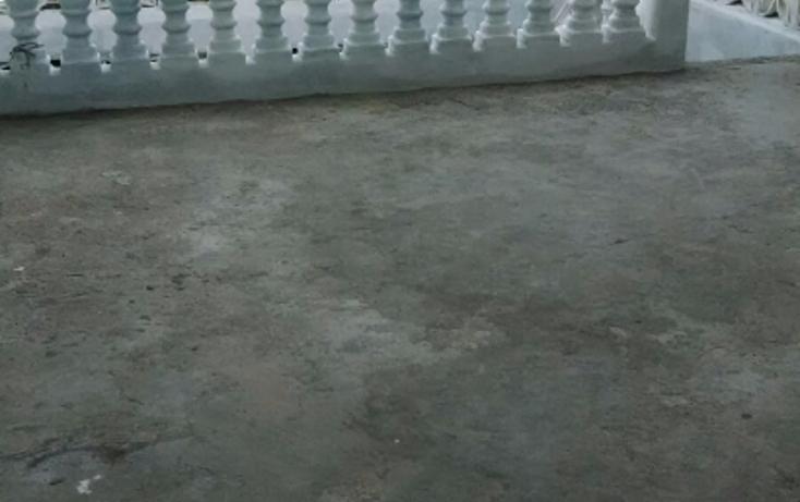 Foto de casa en venta en, castores, ciudad madero, tamaulipas, 1379539 no 11