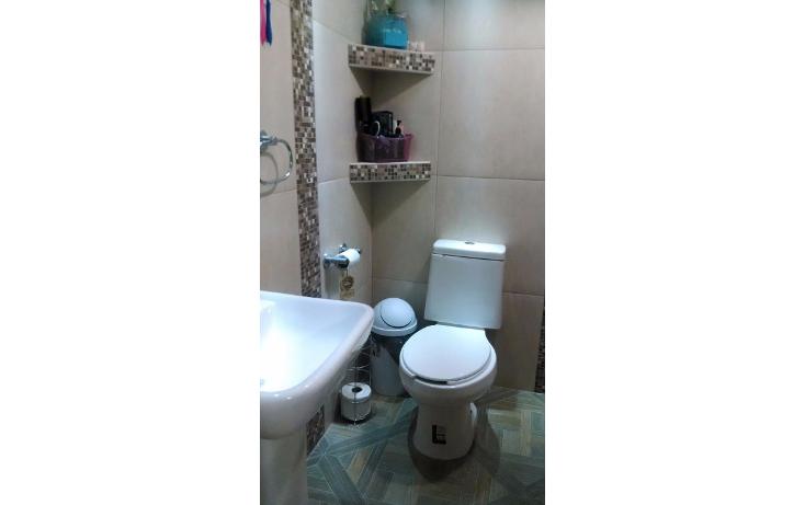 Foto de casa en venta en  , castores, ciudad madero, tamaulipas, 1379539 No. 12