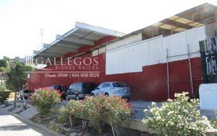 Foto de nave industrial en venta en  , la mesa, tijuana, baja california, 3414834 No. 07