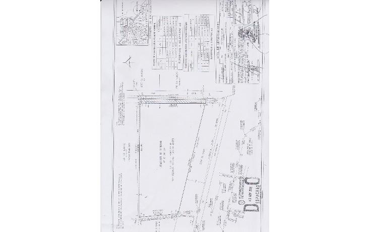 Foto de terreno comercial en venta en  , castro, mexicali, baja california, 1951456 No. 01