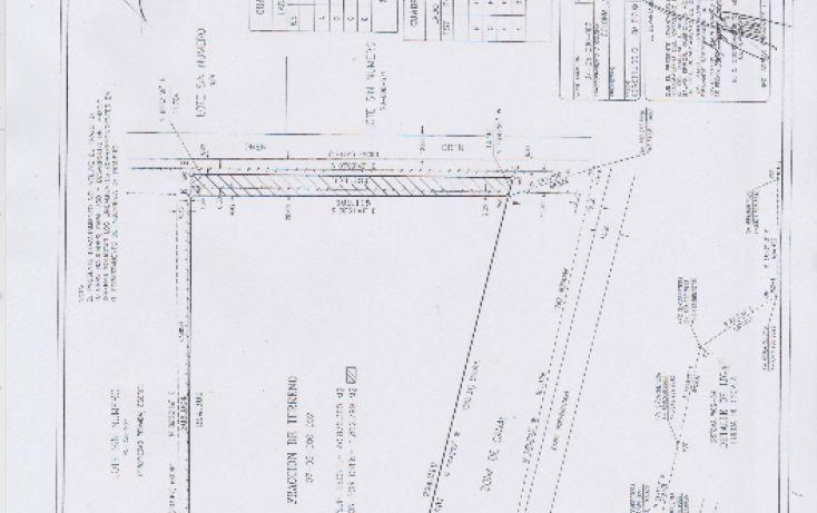 Foto de terreno comercial en venta en, castro, mexicali, baja california norte, 1951456 no 01
