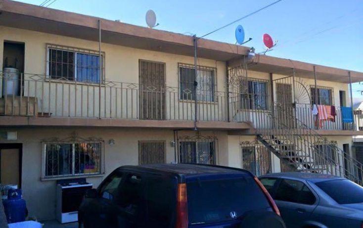 Foto de departamento en venta en, castro, tijuana, baja california norte, 1618352 no 01