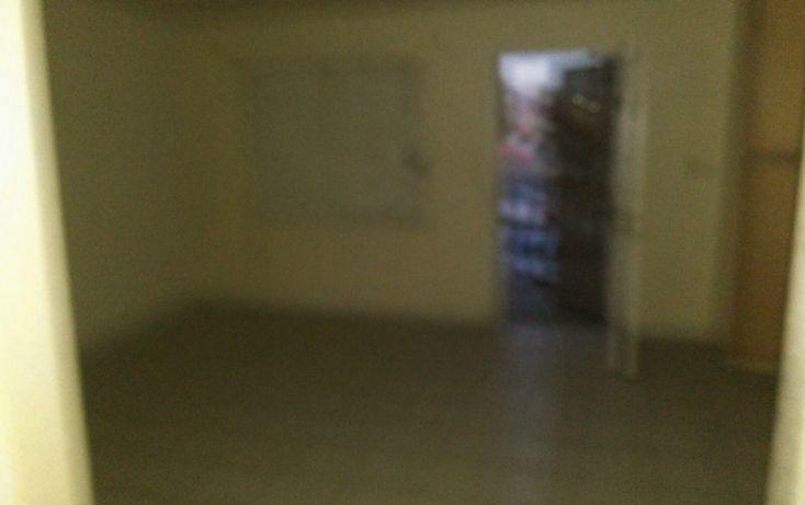 Foto de departamento en venta en, castro, tijuana, baja california norte, 1618352 no 05